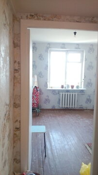 Продам 2х-комнатную Добролюбова 14а, 5 этаж, 43 кв.м. - Фото 5