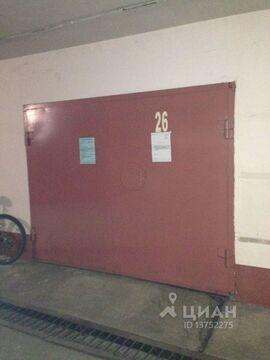 Продажа гаража, Хабаровск, Ул. Дикопольцева - Фото 1