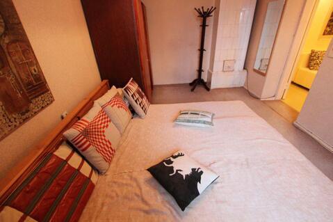 Продажа квартиры, Купить квартиру Рига, Латвия по недорогой цене, ID объекта - 313136768 - Фото 1
