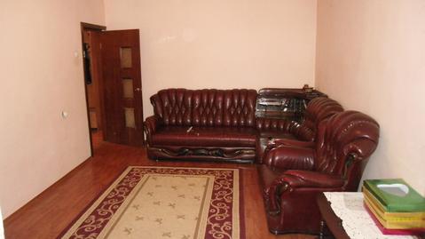 Продается 2-х комнатная квартира ул.Энтузиастов (р-он Черемушки) - Фото 4