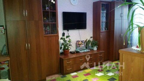 Продажа квартиры, Ноябрьск, Ул. Советская - Фото 1