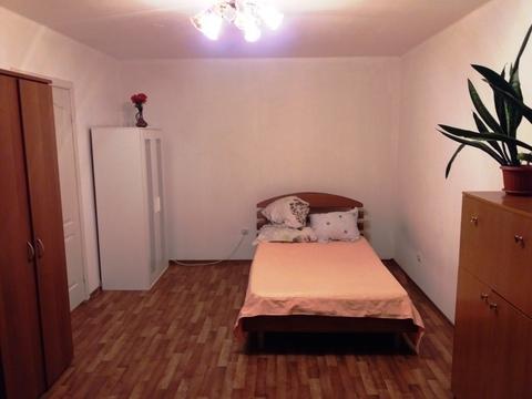 Снять однокомнатную квартиру в Новороссийске - Фото 2