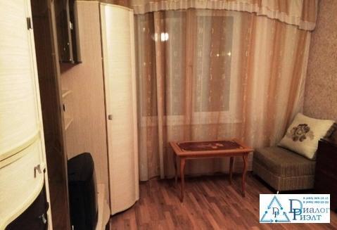 Комната в 2-комнатной квартире в Томилино - Фото 5