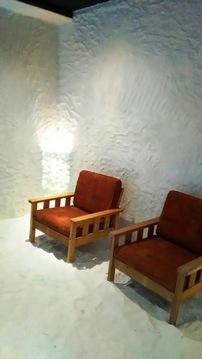 Соляная пещера г. Железнодорожный - Фото 1
