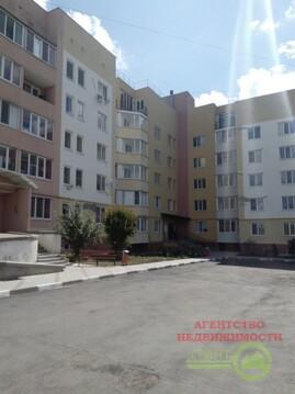 Квартира 146 м2 свободной планировки в п. Майский, Купить квартиру Майский, Белгородский район по недорогой цене, ID объекта - 319933442 - Фото 1