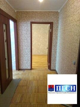 2-к квартира Чехов-7 - Фото 5