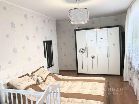 Продажа квартиры, Пермь, Ул. Космонавта Беляева - Фото 1