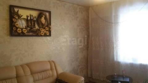 Продам 2-комн. кв. 53 кв.м. Чебаркуль, Ленина - Фото 1