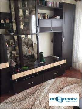 Продажа квартиры, Таганрог, Ул. Ломоносова - Фото 4