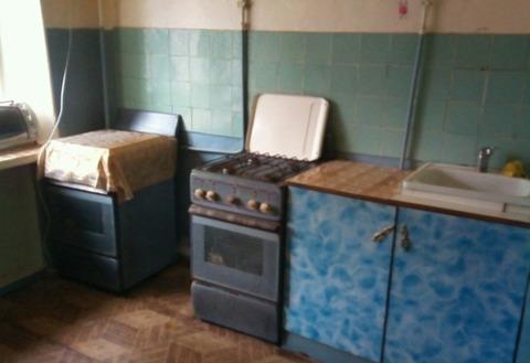 Продаются 2 комнаты в 5-ти комнатной квартире в г.Кимры - Фото 4