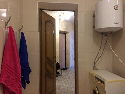 Гвардейская 59а двухкомнатная новый дом командировочным - Фото 3