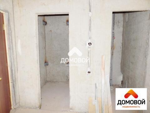 1-комнатная квартира в мкр. Ивановские Дворики - Фото 4