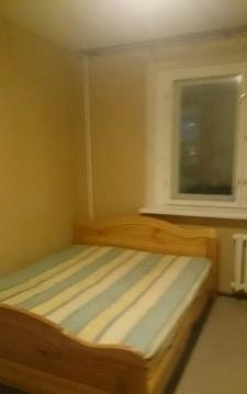 Аренда 3-ой квартиры 80 кв м Заволгой. Квартира в отличном . - Фото 2