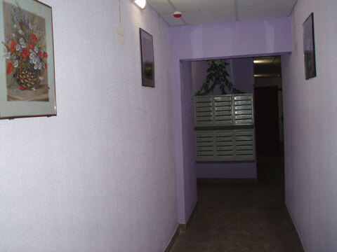 В доме 2013 года постройки продается 2 ком.квартира площадью 67 кв.мет - Фото 2