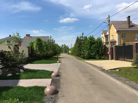 Продажа дома, Мышецкое, Солнечногорский район - Фото 4