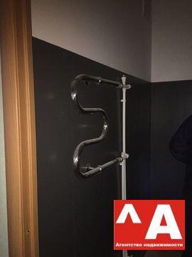 Продажа 1-й квартиры 33 кв.м. в п.Товарковский. Дом сдан в 2018. - Фото 5