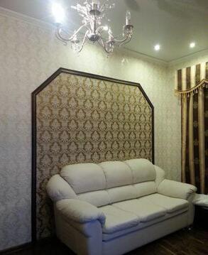 Однокомнатная квартира на ул.Чистопольская 40 - Фото 3