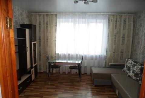 Сдам 2 комнатная квартира красноярск Комсомольский - Фото 1