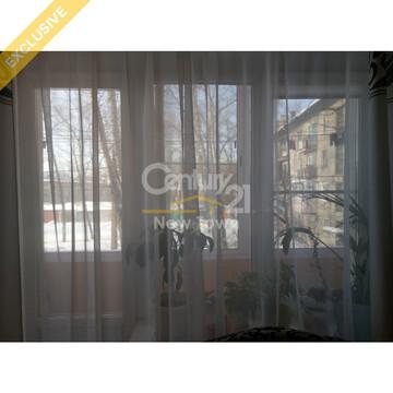 Продажа 2-х комнатная квартира по адресу Белорусская, 47, 2/4 эт. - Фото 5
