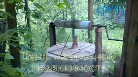 Дом, Каширское ш, 48 км от МКАД, Барыбино пос. (Домодедово гор. . - Фото 3