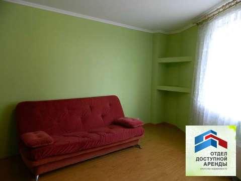 Квартира Адриена Лежена 23, Аренда квартир в Новосибирске, ID объекта - 322727415 - Фото 1