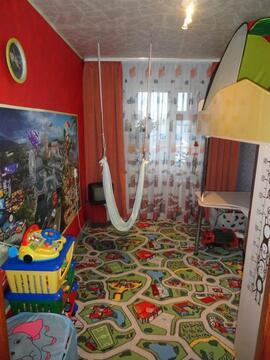 Продажа квартиры, Вологда, Ул. Конева - Фото 3