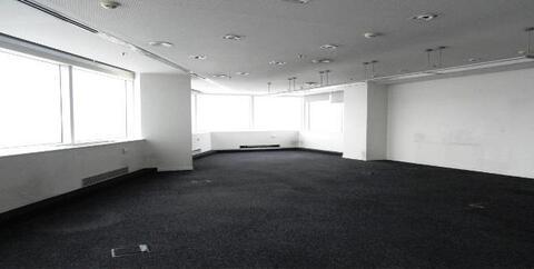 Аренда офиса 1596.0 кв.м. Метро Арбатская - Фото 2