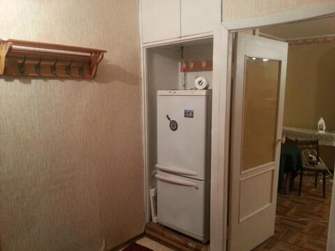 Cдам 2х комнатную квартиру ул.Ак.Павлова д.9 - Фото 3