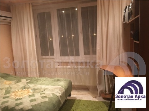 Продажа квартиры, Краснодар, Ул. Карасунская улица - Фото 5