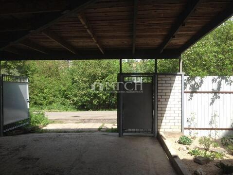 Продажа дома, Щербинка, Ул. Пролетарская - Фото 5