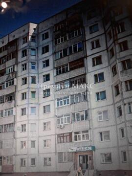 Продажа псн, Нижневартовск, Ул. Пермская - Фото 2
