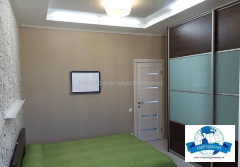 Продажа квартиры, Ставрополь, Кулакова пр-кт. - Фото 4