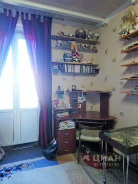 Продажа комнаты, м. Московская, Ул. Алтайская - Фото 1