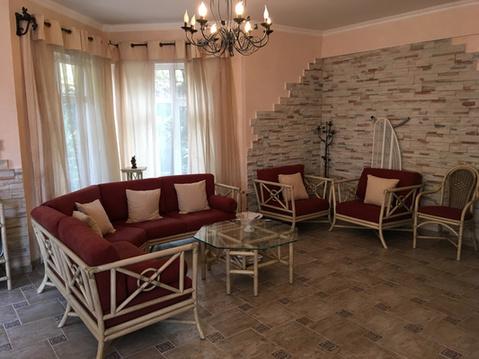 Продается дом, г. Сочи, Южно-Голицинский - Фото 3