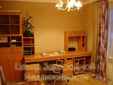 Дом, Калужское ш, 8 км от МКАД, Богородское д. (Ленинский р-н), . - Фото 3