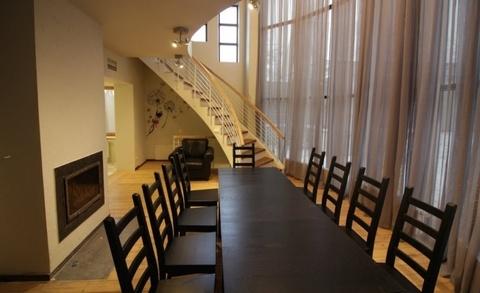 Двухэтажный коттедж по ул. Шувандиной - Фото 2