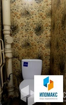 Продается 3-ая квартира в п.Киевский - Фото 5
