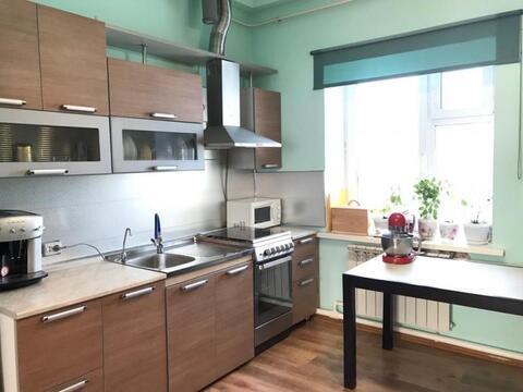 Продажа дома, Якутск, Николая Белокрылова - Фото 3