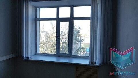 Офис 12 кв.м. на 4 этаже. Куйбышева, 50 - Фото 2
