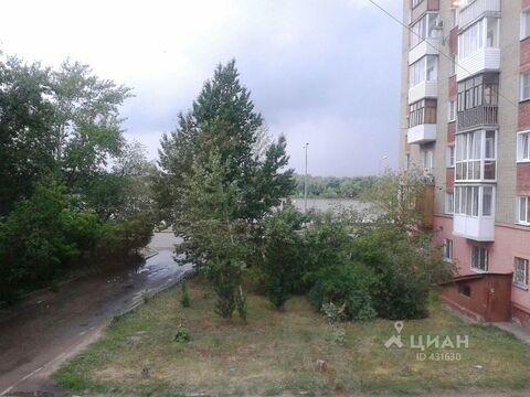 Продажа квартиры, Омск, Набережная Иртышская - Фото 2