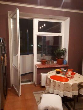 Продажа квартиры, Старый Оскол, Степной мкр - Фото 5