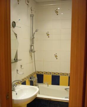 Продаётся видовая однокомнатная квартира в Строгино. - Фото 1