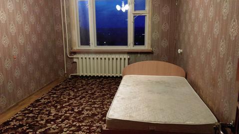 Аренда квартиры, Калуга, Ул. Малоярославецкая - Фото 5