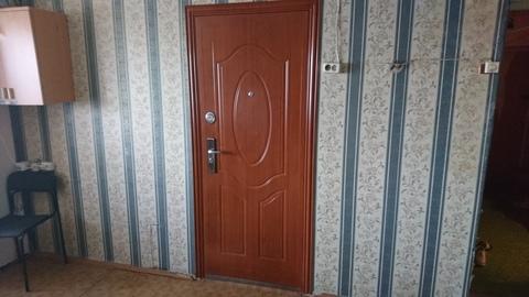 Комната с отличным ремонтом - Фото 5