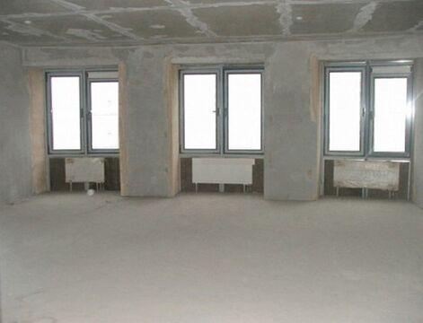Продажа квартиры, Энем, Тахтамукайский район, Ул. Алиева - Фото 2