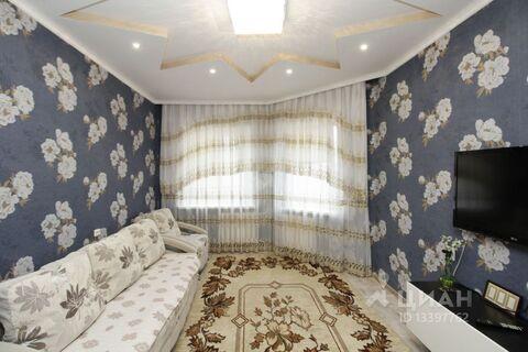 Продажа квартиры, Мегион, Ул. Нефтяников - Фото 1