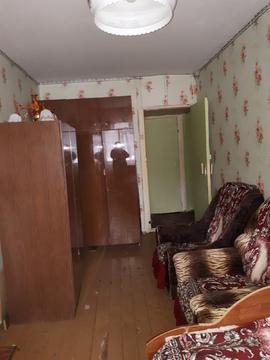 Продается 3-х комнатная квартира в г. Фряново - Фото 4