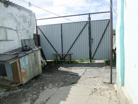 Дом благоустроенный 48 кв.м с ремонтом ждет своих хозяев - Фото 4