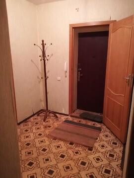 Продается 2-х комнатная квартира в г. Александров, ул. Красный пер. 27 - Фото 4