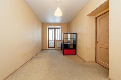 Купить квартиру ул. Строителей, 21 - Фото 3